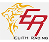 ELiTH Racing