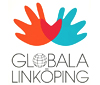 Global Weeks on Campus logo.